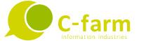 株式会社 C-farm ~Official Website~